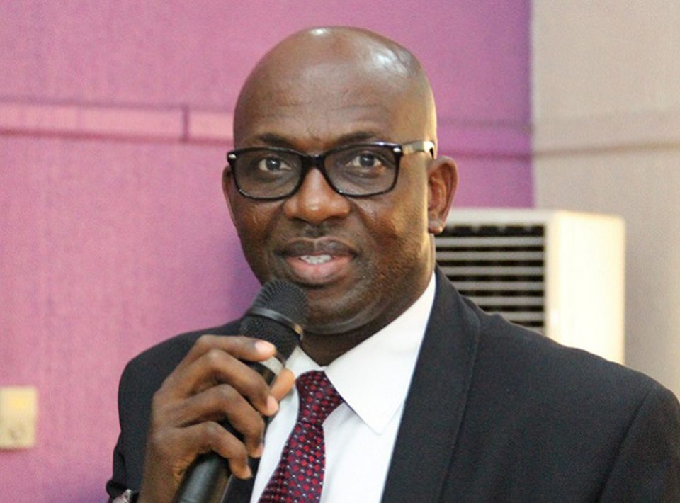 NLNG challenges contractors' CEOs on safety, zero incidents - The