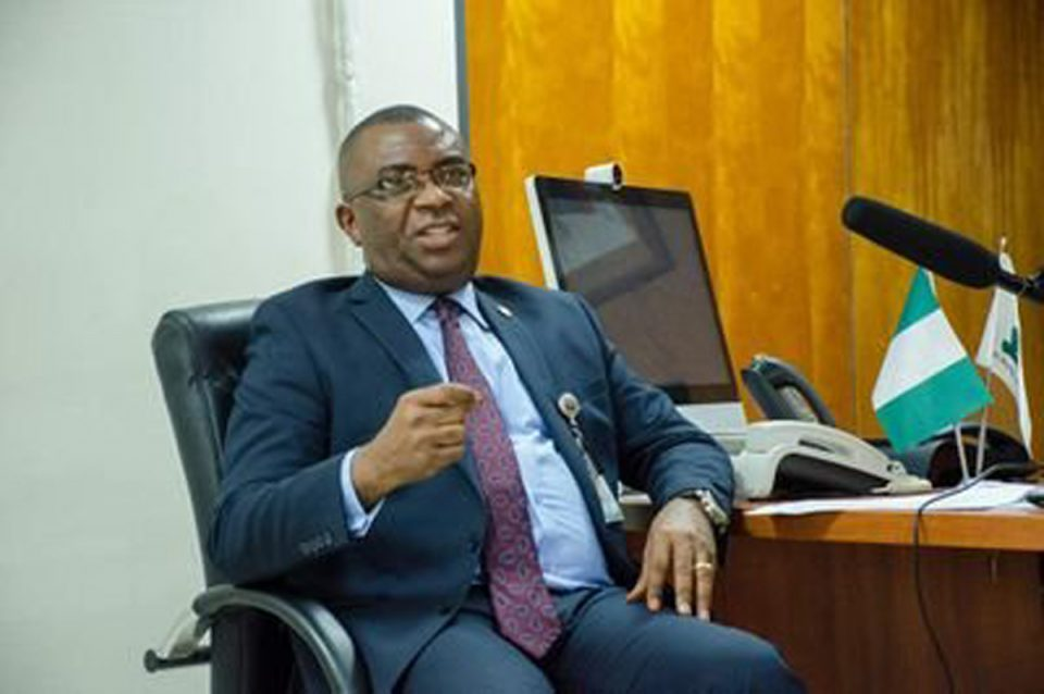 Image result for CBN injects $284.2m in Retail Secondary Market Intervention Sales