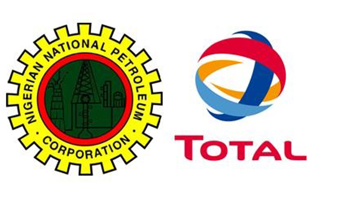 NNPC, TOTAL, partners commissions women & youth development centre in  Umuahia - The Business Intelligence