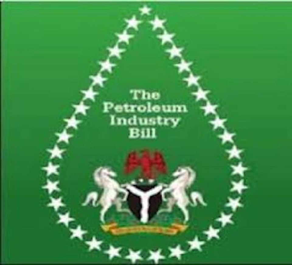 Despite PIA, FG to retain subsidy, sell petrol at N162 - The Business  Intelligence